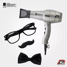 Профессиональный <b>фен</b> 1800 Вт <b>Parlux Alyon Ardent</b> матовый ...