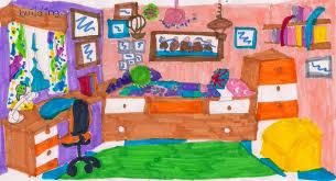 describe a bedroom bedroom style ideas english christine pico describing my bedroom