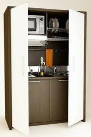 functional mini kitchens small space kitchen unit: mini kitchen by mobilspazio contract  mini kitchen by mobilspazio contract
