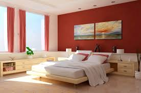 best interior design of modern teen bedroom ideas sunroom for teen boys with popular red and white color paint wall schemes and interesting white beech oak awesome teen bedroom furniture modern teen