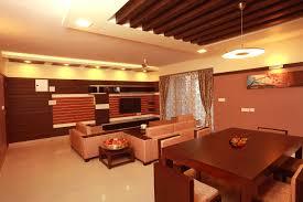 false ceiling designs goliving for interior design ideas home office regarding office interior design amazing office interior design ideas youtube