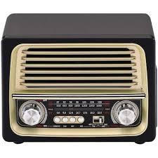 Купить Аналоговый <b>радиоприемник MAX MR-370</b> в Москве, цена ...