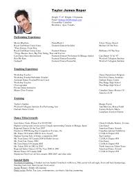 Sample Resume   Engineering Management Page   Financial Samurai