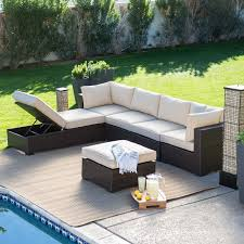 patio furniture sectional ideas:  outdoor sectional patio furniture  ideas photos in outdoor sectional patio furniture