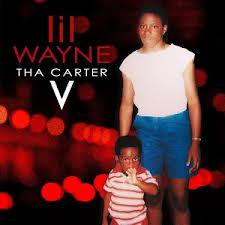 Tha Carter V - Wikipedia