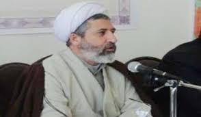 Image result for عبدالله محمدی