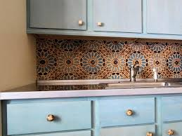 Backsplash Kitchen Tile Kitchen Tile Backsplash Ideas Pictures Tips From Hgtv Hgtv