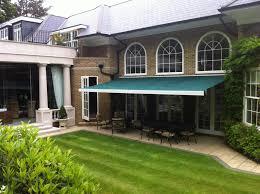 aluminium patio cover surrey: electric sun awnings zxzp electric sun awnings electric sun awnings zxzp