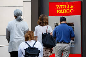 wells fargo plans to make all its atms card com