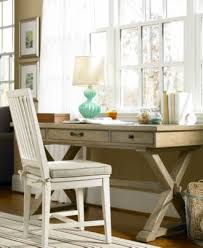 I Like This Desk Phoenix Home Office Furniture Macy S