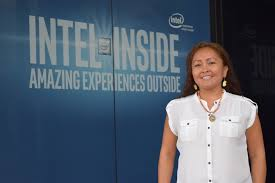 from code talkers to code writers intel invests in computer from code talkers to code writers intel invests in computer science and engineering for navajo students jobs intel blog