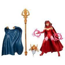 <b>Фигурки</b> алая ведьма - огромный выбор по лучшим ценам   eBay