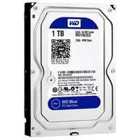 Купить Внутренние <b>жесткие диски</b> по низким ценам в интернет ...
