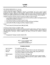 example resume game programmer finance generalist resume example resume game programmer game programmer resume