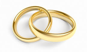 Image result for gold rings