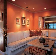 Texture Paints For Living Room Cool Wall Paint Designs For Living Room
