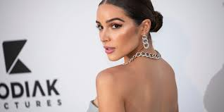 What to know about Olivia Culpo, Maxim's <b>sexiest woman</b> for <b>2019</b> ...