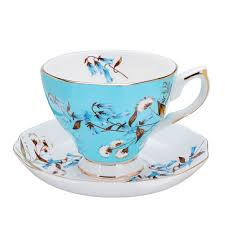 porcelain <b>fashion british</b> bone china <b>cafe</b> cup set saucer <b>ceramic</b> ...
