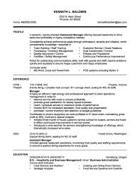 aea stage manager resume template sample job resume samples s full 800x1035 medium 235x150