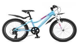 Детский <b>велосипед Schwinn Cimarron</b> 20 (<b>2019</b>) // Отзывы ...