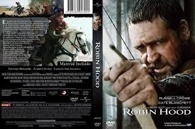 Titulo Original : Robin Hood Otros Titulos: Robin Hood Dirección: Ridley Scott Género: Acción, Aventuras, Drama, Romance. - 4929robinhood2010