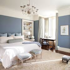 blue grey bedroom decorating ideas the interior design inspiration blue grey paint colors view