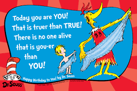 Image result for images of Dr. Seuss