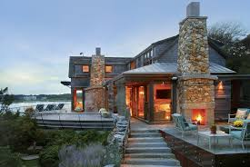 images about HOUSES Awards on Pinterest   Small Homes       images about HOUSES Awards on Pinterest   Small Homes  Block Island and Editor