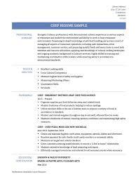resume for prep cook cv organisational skills response to job resume sample for a line cook resume line prep cook resume sample