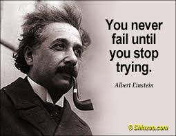 39 Incredibly Down-to-Earth Yet Witty Albert Einstein Quotes ...