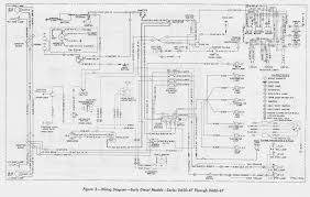 wiring diagrams the wiring diagram nissan wiring diagrams nilza wiring diagram