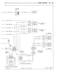 bmw e36 radio wiring diagram 2001 ford f150 radio wire diagram images 2005 ford f 150 factory 1995 jeep yj radio