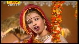 List Of Female Singers A Complete List Of Popular Bhojpuri Female Singers Old And New