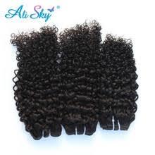<b>ali sky hair</b>