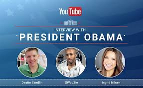 stars will interview president obama after his final state stars will interview president obama after his final state of the union address