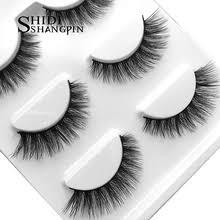 mink <b>eyelashes</b> strip a <b>11</b> — купите mink <b>eyelashes</b> strip a <b>11</b> с ...