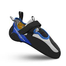 Скальные туфли Mad <b>Rock</b> Drone HV - купить в магазине Спорт ...