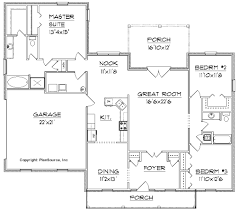 Free House Floor Plan Design Simple Small House Floor Plans  house    Free House Floor Plan Design Simple Small House Floor Plans