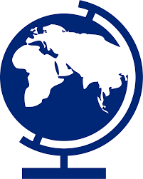corporate social responsibility csr logo