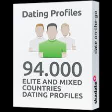 Buy SkaDate Dating Software  Get     Off Elite Dating Profiles Dating Software and Mobile Dating Apps   SkaDate    Dating Software