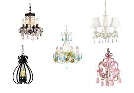 small chandeliers for bathrooms lighting your bathroom while adding beautiful touch chandeliers bathrooms lighting bathroom