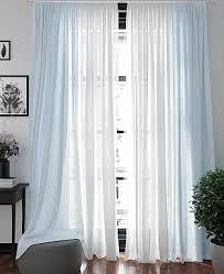 Купить классические шторы в Москве недорого Большой каталог ...