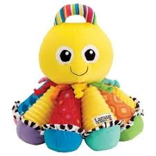 «Осьминог <b>Lamaze</b>» — Детские товары — купить на Яндекс ...