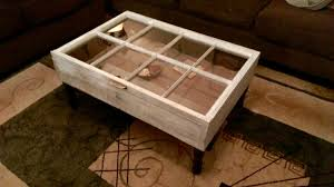 Coffee Table Into A Bench Turn Coffee Table Into Window Bench Coffee Addicts