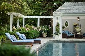 Small Picture Garden Pool Design BACKYARD LANDSCAPE DESIGN