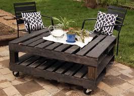 pallet furniture buy wooden pallet furniture