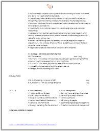 insurance agent resume example resume example exsa insurance agent insurance agent resume example junior travel consultant resume