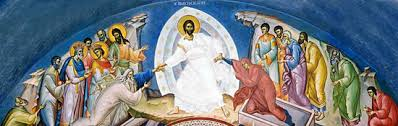 Image result for orthodox easter icon