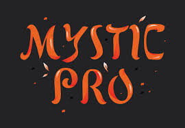 halloween fonts that ll scare the pants off of you youworkforthem this understated font is perfect for halloween projects that take a psychological subdued approach to horror