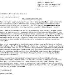 cover letter cv cover letter sample pdf cover letter sample resume